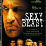Sexy Beast Torrent BluRay Rip 720p | 1080p + Legenda Oficial (2000)