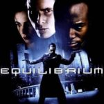 Equilibrium (2003) Bluray 720p Dublado – Torrent Download