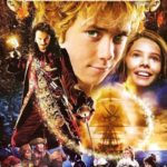 Peter Pan (2003) Bluray 720p Dublado – Torrent Download