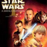 Star Wars Episódio I – A Ameaça Fantasma (1999) Blu-Ray 1080p Dual Áudio + Legendas Torrent Download