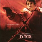 D-Tox (2002) Bluray 720p Dual Àudio – Torrent Download