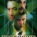 Hackers 2 Operação Takedown Legendado – Torrent Download – Bluray 1080p (2000)