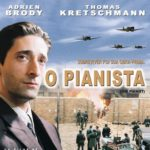 O Pianista (2002) Bluray 1080p Dublado – Torrent Download