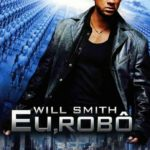 Eu, Robô (2004) BDRip Blu-Ray 1080p 3D Half-SBS 5.1 Dublado Torrent Download