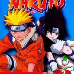 Naruto Clássico 3ª Temporada – Torrent (2003) BluRay 720p Dual Audio Download