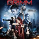 Avengers Grimm Bluray 720p Dublado – Torrent  Dual Áudio (2015) Download