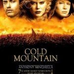 Cold Mountain BluRay 720p Dublado Torrent (2003) Download