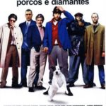 Snatch – Porcos E Diamantes BluRay 720p (2000) Dublado Download Torrent