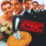 American Pie 3 O Casamento (2003) Blu-ray 720p Dublado Torrent Download