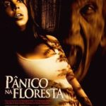 Pânico Na Floresta BluRay 720p Dublado – Torrent (2003) Download