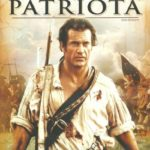 O Patriota (2000) BluRay 720p Dublado Torrent Download