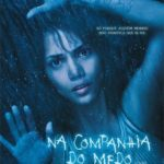 Na Companhia do Medo (2003) BluRay 720p Dublado Download