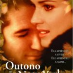 Outono em Nova York (2000) BRrip Blu-Ray 720p – 1080p Dublado – Torrent Download
