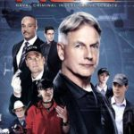 NCIS 13° Temporada HDTV – 720p Legendado Torrent (2015) Download