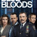 Blue Bloods 1ª a 6ª Temporada (2015) Legendado HDTV 720p Download Torrent