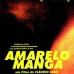 Amarelo Manga (2002) DVDRip Nacional – Download Torrent