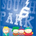 South Park 6ª Temporada Bluray 720p Dublado Download Torrent (2002)
