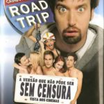 Caindo na Estrada Torrent – DVDRip Dublado Download (2000)
