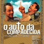 O Auto da Compadecida Torrent (2000) Nacional WEBRip 720p – Download
