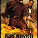 Bad Boys 2 (2003) BRrip Blu-Ray 720p – 1080p 5.1 CH Dual Áudio Torrent