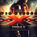 Triplo X (2002) Blu-Ray 1080p Dublado Torrent Download