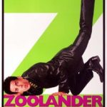 Zoolander Torrent – BluRay Rip 1080p Dual Áudio 5.1 Download (2001)