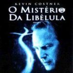 O Mistério da Libélula (2002) BluRay 720p Dublado– Torrent Download