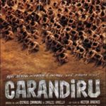 Carandiru – WEB-DL 720p – DVDRip Download Torrent – Nacional (2003)