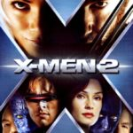 X-Men 2 – BluRay 720p – 1080p 5.1 Dual Áudio Torrent Download (2003)