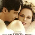 Doce Novembro (2001) Torrent – Dublado BluRay 720p Download