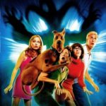 Scooby-Doo: O Filme (2002) – BluRay 720p Dublado – Download Torrent