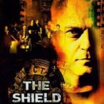 The Shield Acima da Lei 1ª Temporada (2002) DVDRip Dublado – Download Torrent