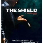 The Shield Acima da Lei 7ª Temporada (2008) DVDRip Dublado – Download Torrent