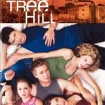 One Tree Hill 1ª Temporada (2003) TVRip Dublado – Download Torrent