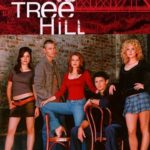 One Tree Hill 2ª Temporada (2004) TVRip Dual Áudio – Download Torrent