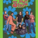 That 70s Show S03 (2000) – BluRay HD 720p Download 3ª Temporada + Legenda Torrent
