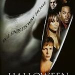 Halloween 8: Ressurreição (2002) BluRay 720p Dublado – Download Torrent