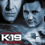 K-19: The Widowmaker (2002) BluRay 720p Dublado – Torrent Download