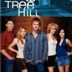 One Tree Hill 3ª Temporada (2005) BluRay 720p Dual Áudio – Download Torrent