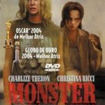 Monster: Desejo Assassino (2003) DVDRip Dublado – Download Torrent