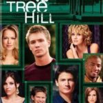 One Tree Hill 4ª Temporada (2006) Dual Áudio WEB-DL 720p – Download Torrent