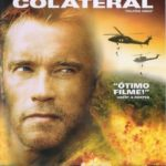 Efeito Colateral (2002) BluRay 720p – 1080p Dublado – Torrent Download