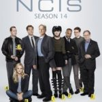 NCIS 14° Temporada Torrent (2016) Legendado HDTV – 720p – Download