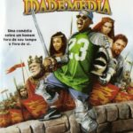 Loucuras na Idade Média (2001) – BluRay 720p/1080p Dual – Download Torrent