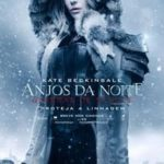 Anjos da Noite – Dublado BluRay 720p Download (2003) Torrent