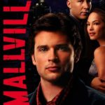 Smallville 3ª Temporada Dublado – Torrent Downlaod – Bluray 720p (2003)