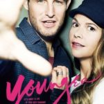 Younger 1ª Temporada Completa (2014) Dublado / Legendado HDTV / 720p – Torrent Download