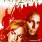 Invasores 2007 Bluray 720p Dual Áudio – Download Torrent