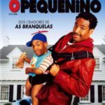 O Pequenino (2006) Bluray 720p Dublado – Torrent Download