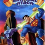 Superman – Brainiac Ataca (2006) BluRay 1080p Dual Audio – Download Torrent